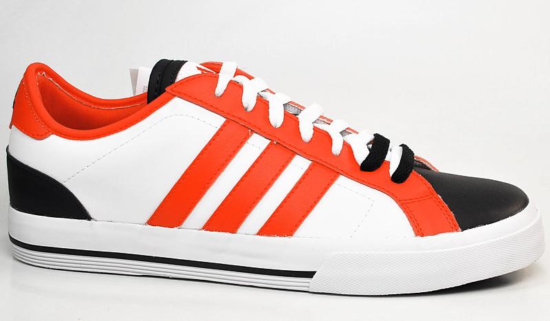 Adidas SWITCH (G12350)