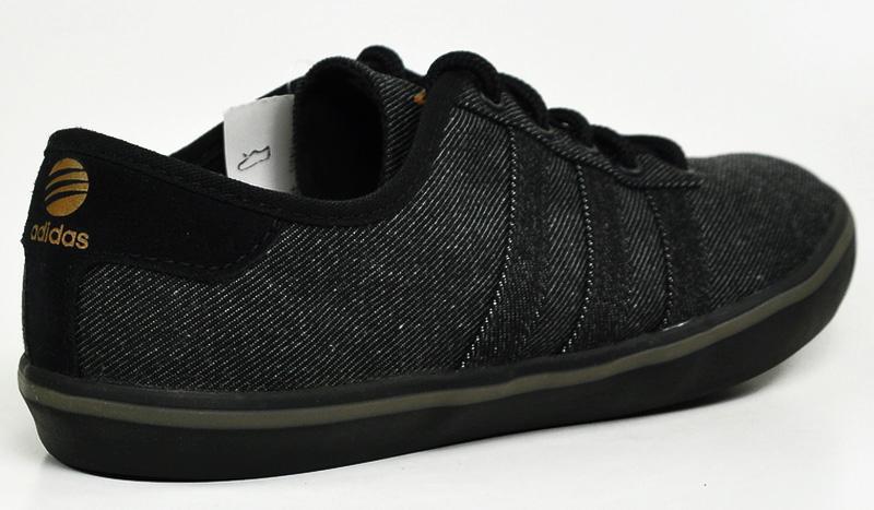 Adidas Neo Calshot M