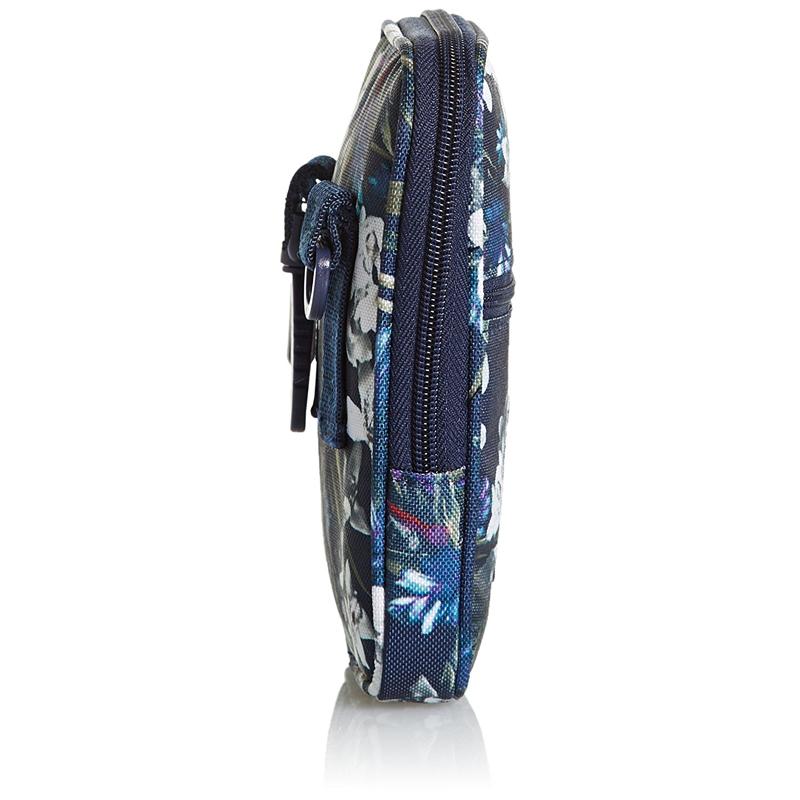 Torebka Adidas Dark Floral FB (AB3894)