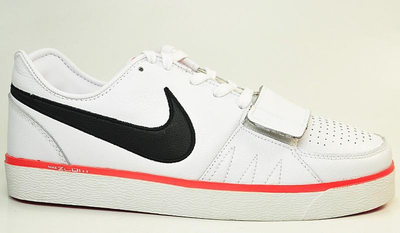 Nike AIR ZOOM Street (316722 101)