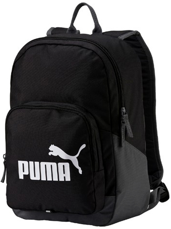 PLECAK PUMA PHASE BACKPACK (073589 01)