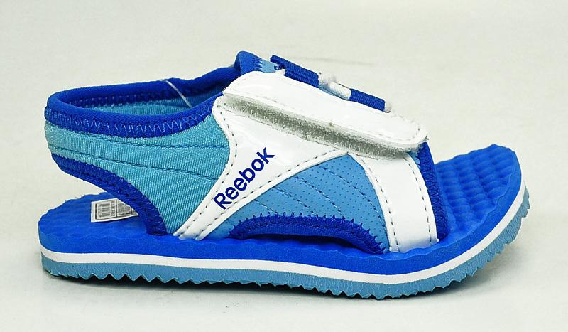 REEBOK STEP TD (8F-V64573)