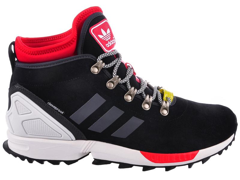 adidas zx 930 sklep
