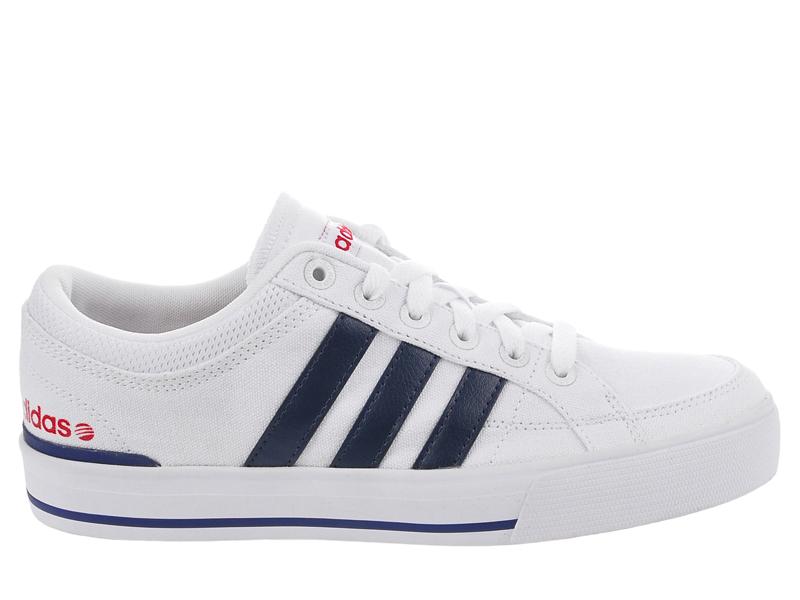 Buty Męskie Adidas Skool (F98407)