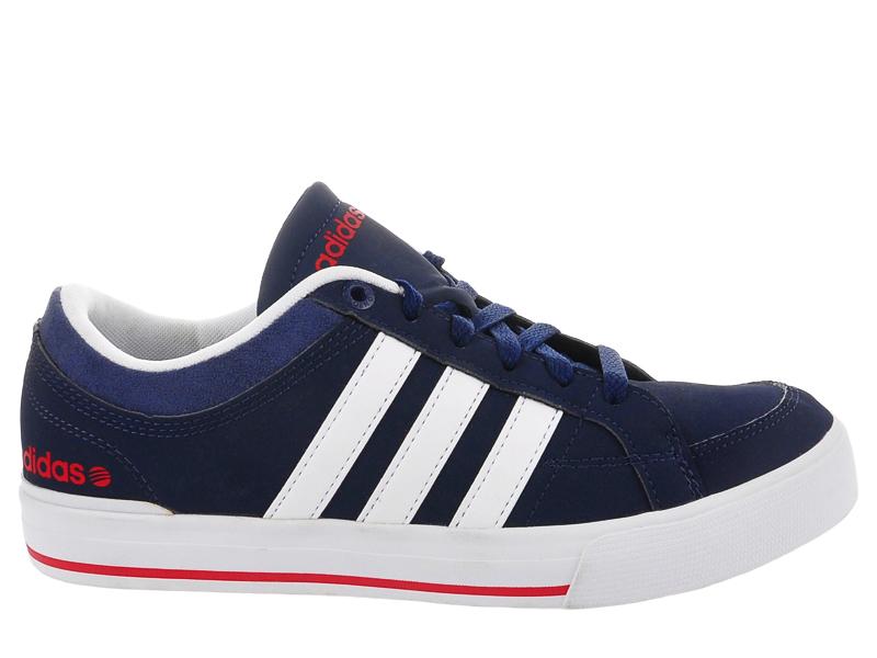 Buty Męskie Adidas Skool (F97789)