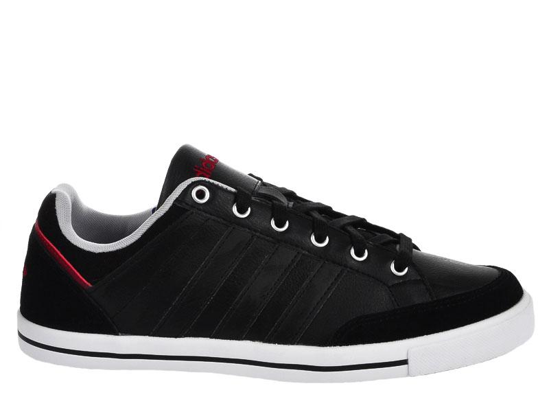 Buty Męskie Adidas Cacity (F97696)