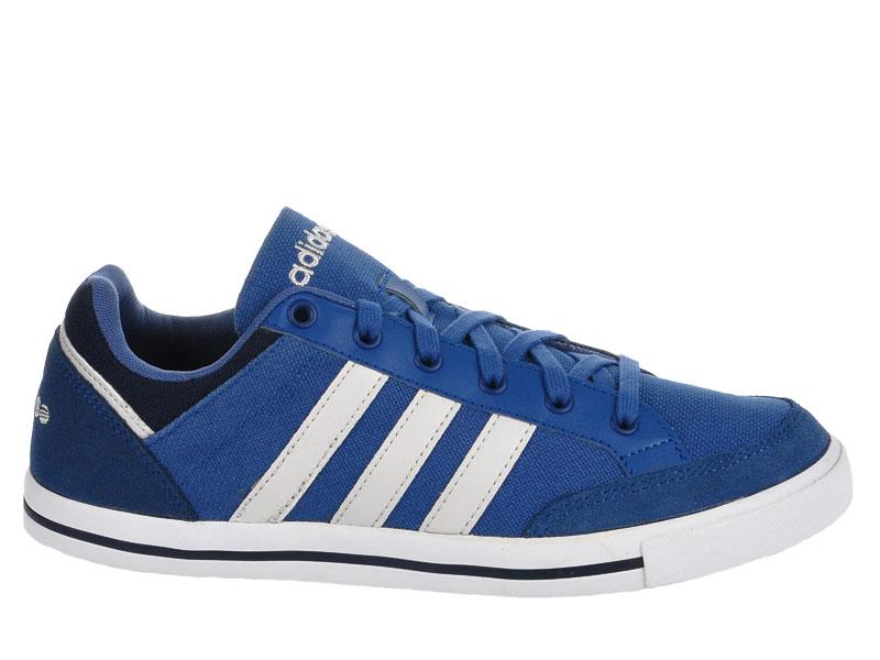 Buty Męskie Adidas Cacity (F97698)