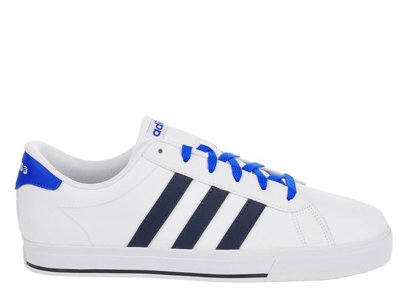 Buty Męskie Adidas Daily (F98330)