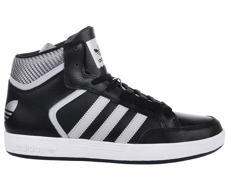 Buty Męskie Adidas Varial Mid (BB8769)