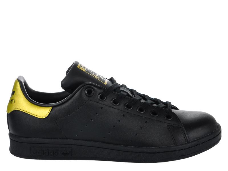 Buty Adidas Stan Smith J (BB0208)