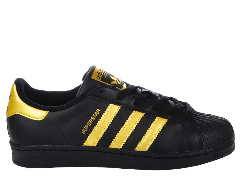 Buty Adidas Superstar J (BB2871)