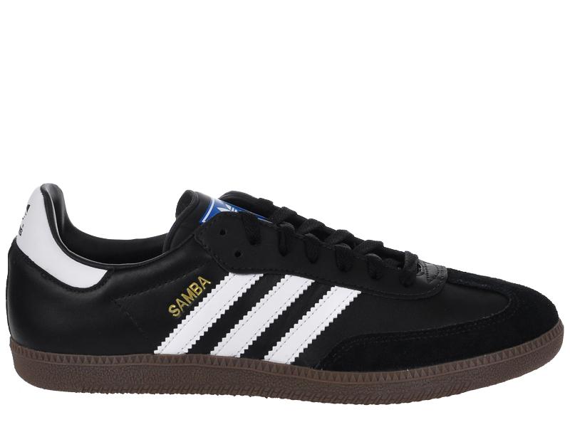 Buty Męskie Adidas Samba (G17100)