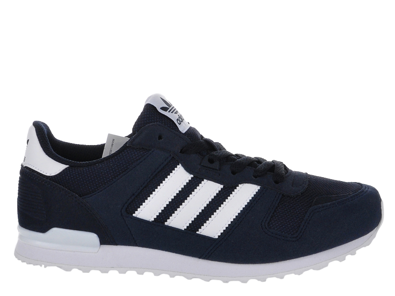 Buty Młodzieżowe Adidas ZX 700 J (BB2444)