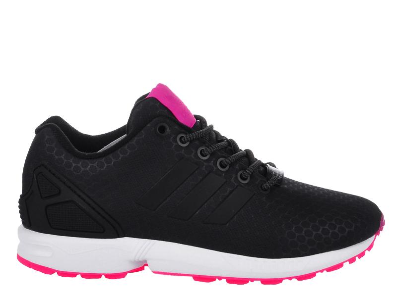 Buty Damskie Adidas ZX Flux W (BB2254)