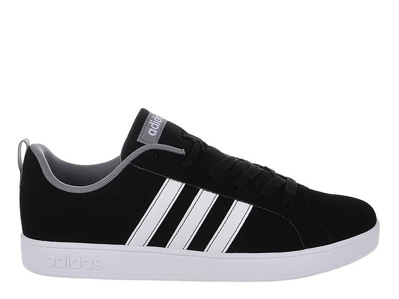 Buty Młodzieżowe Adidas Vs Advantage K (B74640)
