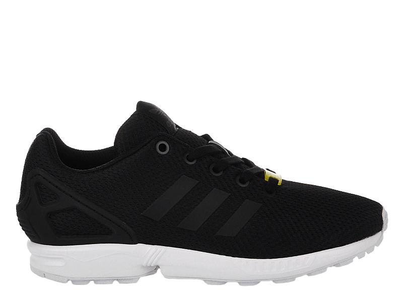 Buty Młodzieżowe Adidas ZX Flux J (M21294)