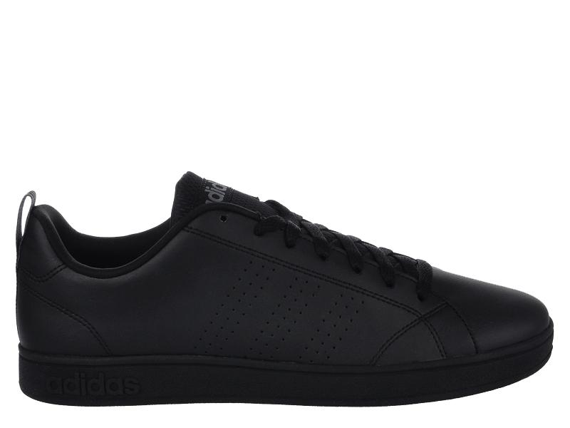 Buty Męskie Adidas Advantage Clean Vs (F99253)