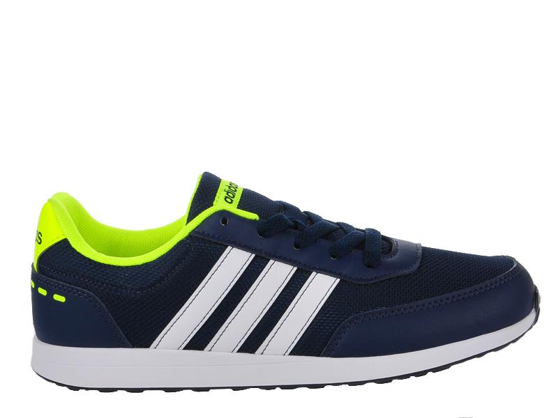 Buty Młodzieżowe Adidas Vs Switch 2.0 K (AW4103)
