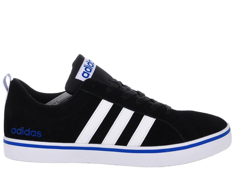 Buty Męskie Adidas Pace Plus (B74498)