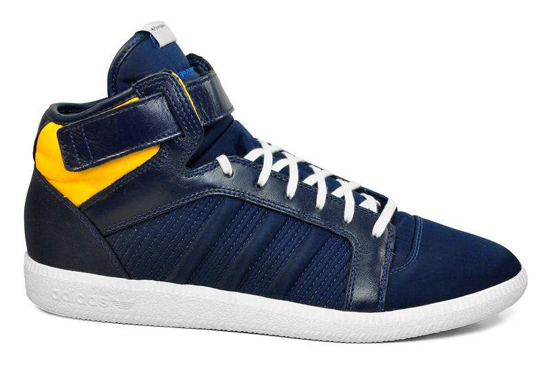 Adidas FULL BACK (V24039) ORIGINALS