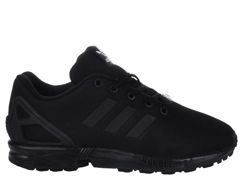 Buty Młodzieżowe Adidas ZX Flux J (S82695)