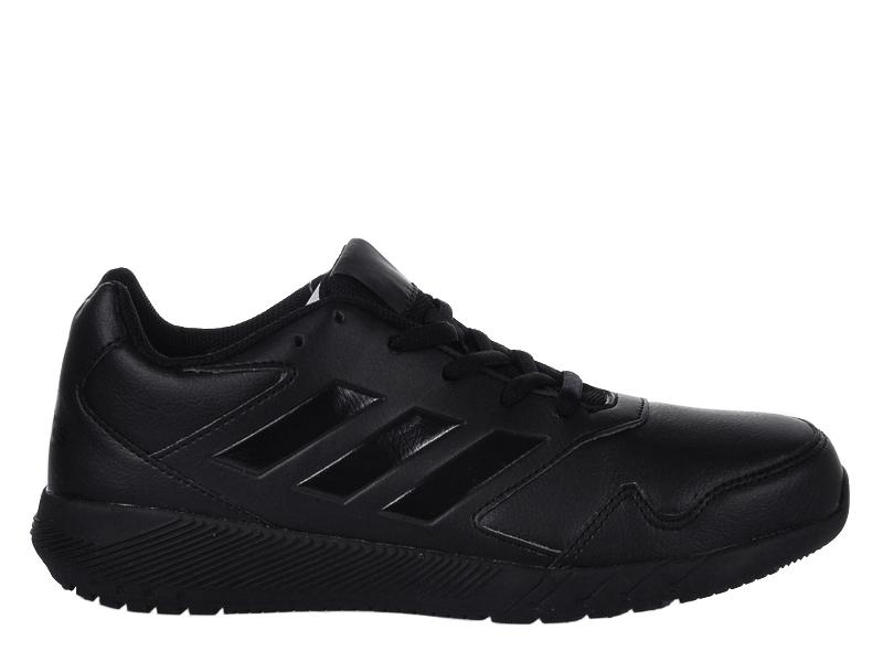 Buty Młodzieżowe Adidas AltaRun K (BA7897)