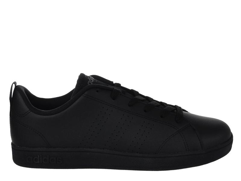Buty Młodzieżowe Adidas Vs Advantage Clean K (AW4883)