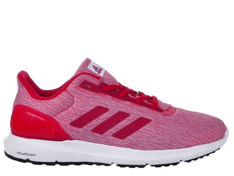 Buty Damskie Adidas Cosmic 2 W (S80661)