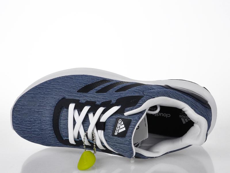Buty Damskie Adidas Cosmic 2 W (S80666)