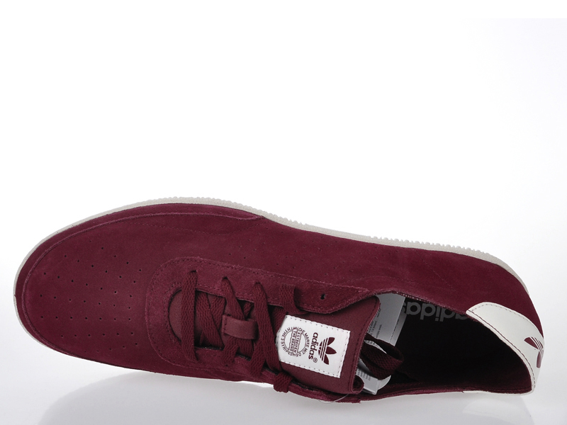 Buty Męskie Adidas Plimsole 3 (Q20142)