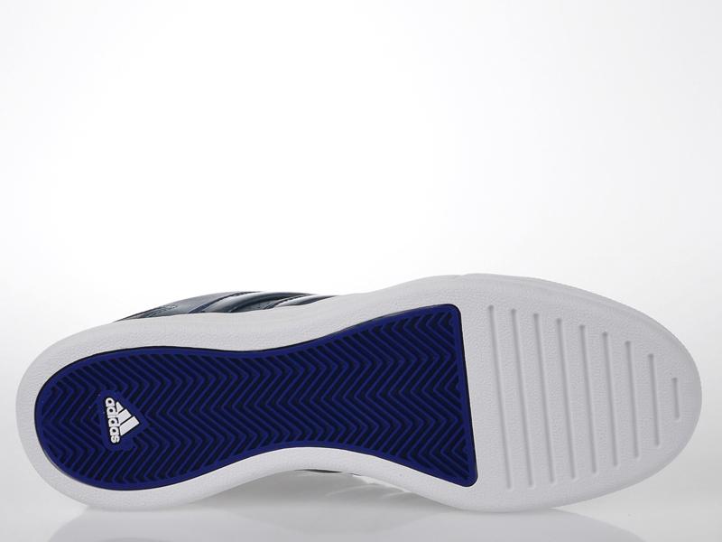 Buty Męskie Adidas Bian 3 (M25360)
