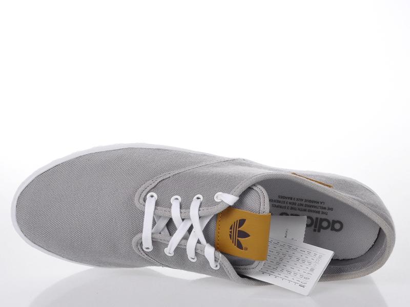 Buty Damskie Adidas Adria Ps W (M22526)