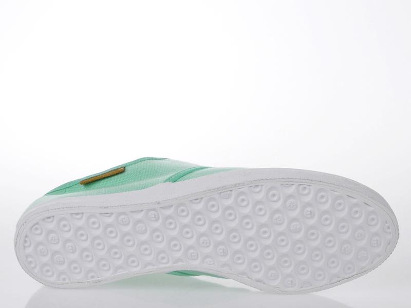 Buty Damskie Adidas Adria Ps W (M22527)