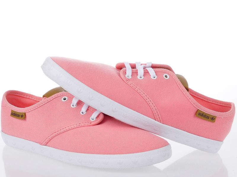 Buty Damskie Adidas Adria Ps W (M22528)