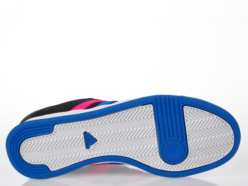 Buty Damskie Adidas Oracle VI Str W (M25371)
