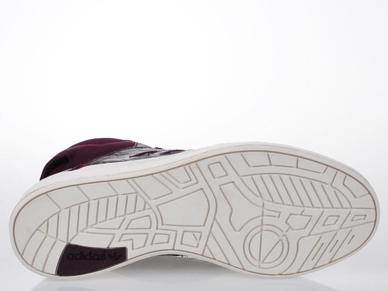 Buty Damskie Adidas Bankshot 2.0 W (M25557)