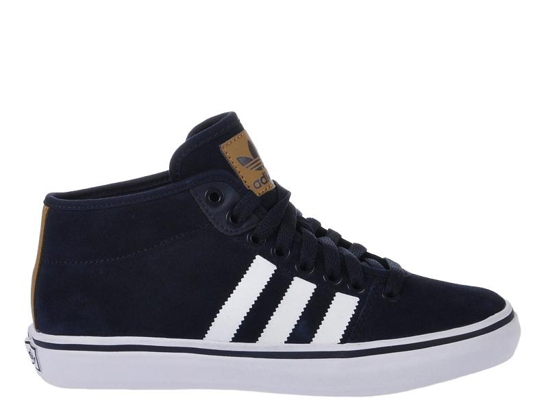 Buty Damskie Adidas Adria Mid W (M25544)