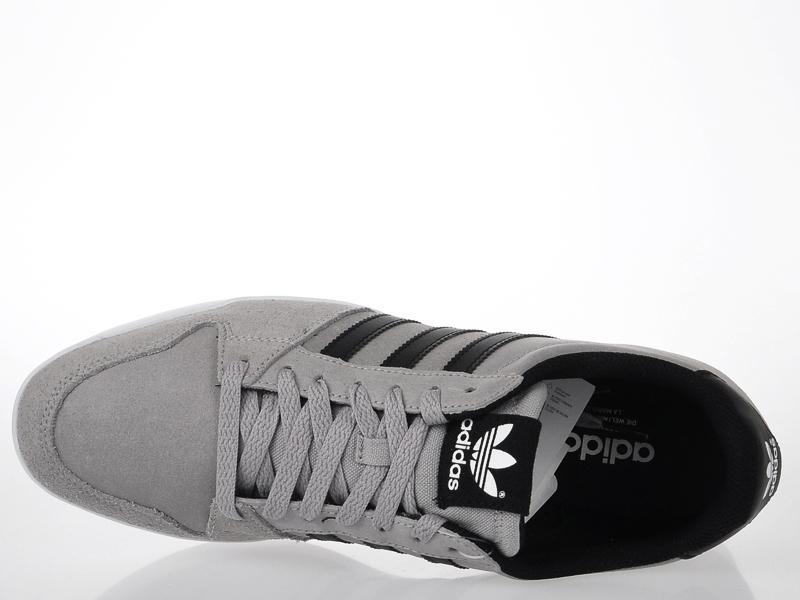 Buty Męskie Adidas Adilago Low (M25800)