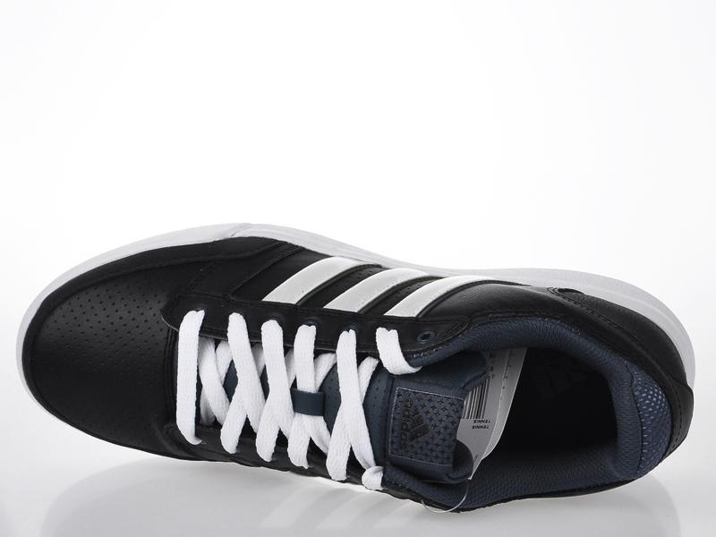 Buty Męskie Adidas Bian 3 (M25362)