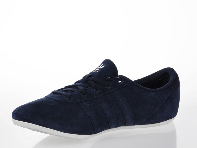 Buty Damskie Adidas Nuline W (M22538)