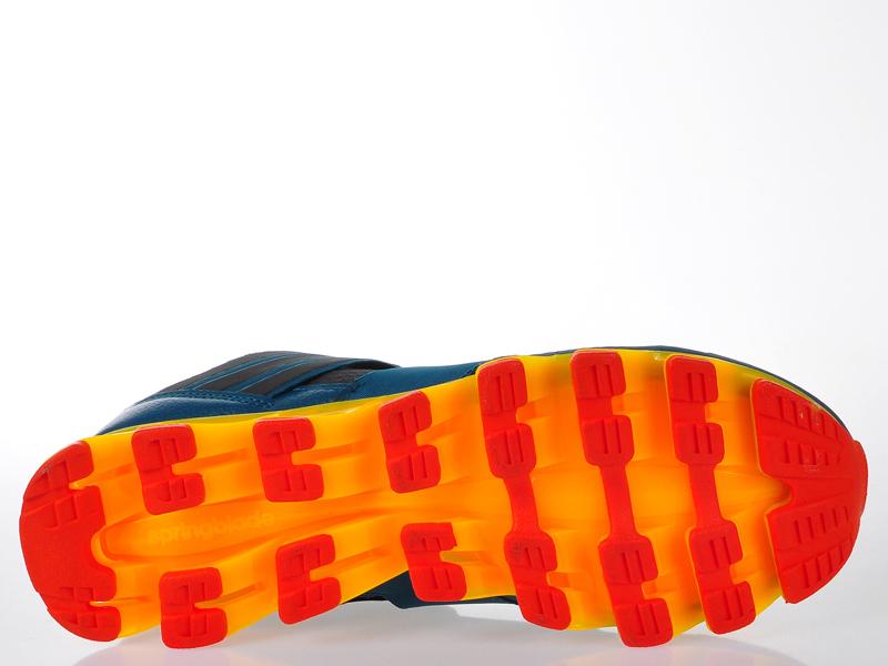Buty Męskie Adidas Springblade Solyce (AQ5240)
