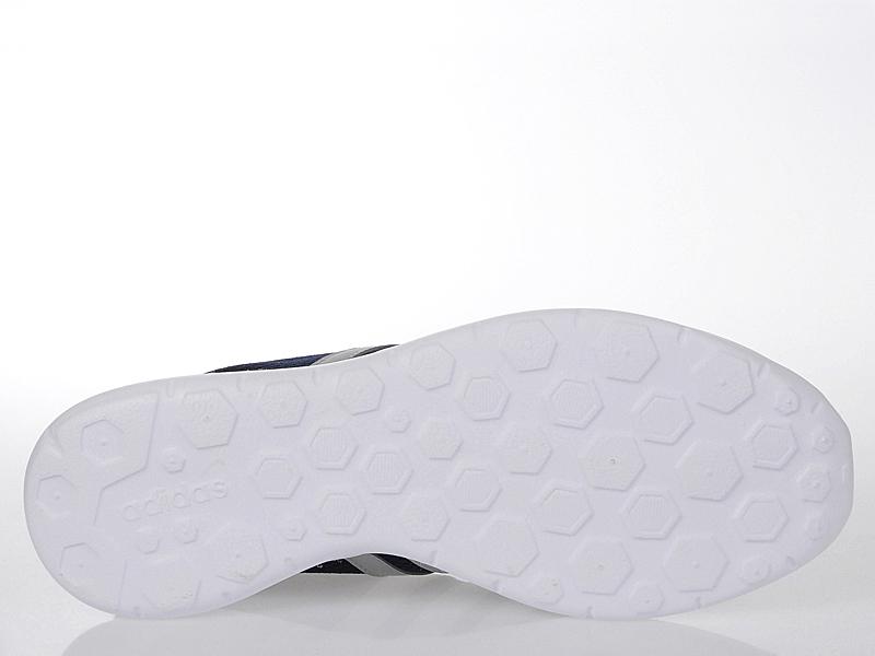 Buty Męskie Adidas Lite Racer (BB9775)
