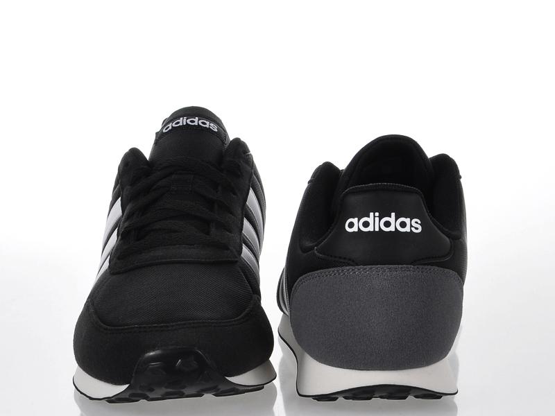 Buty Męskie Adidas V Racer 2.0 (BC0106)
