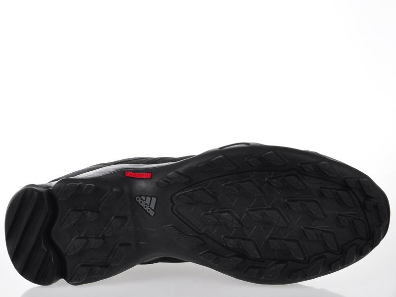 Adidas Terrex AX2R GTX (BA8040) Buty Męskie