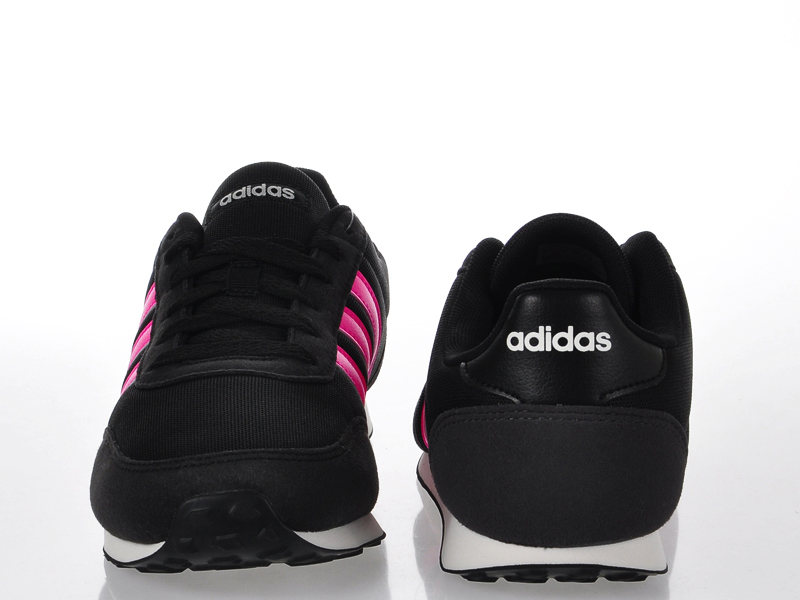 Adidas V Racer 2.0 W (BC0112) Buty Damskie