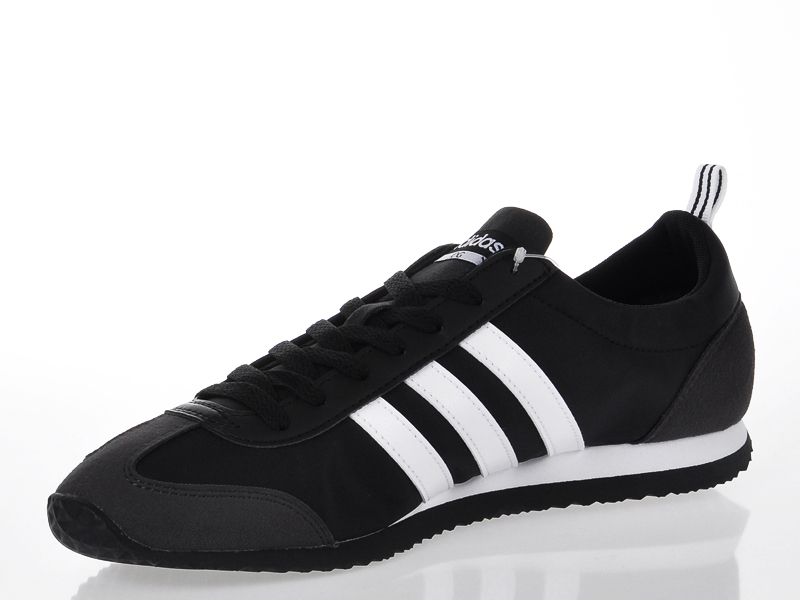Adidas Vs Jog (BB9677) Buty Męskie