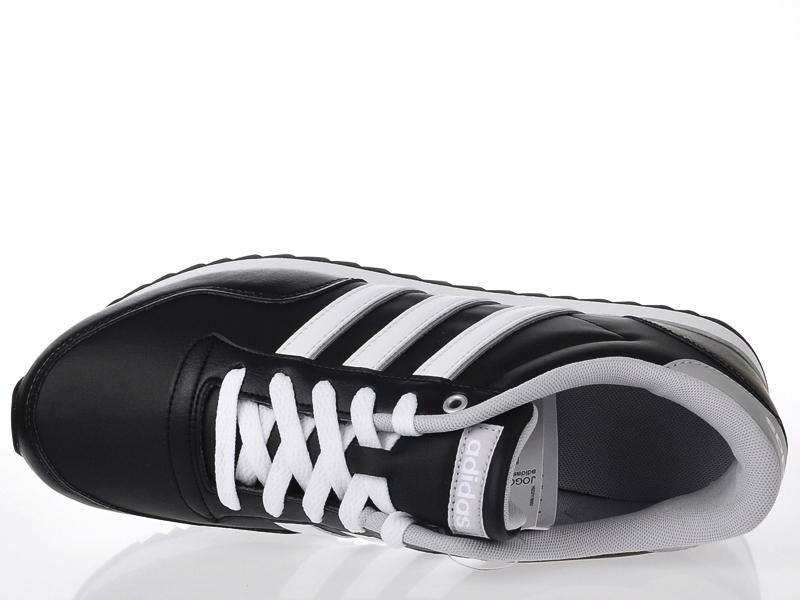 Adidas Jogger CL (BB9682) Buty Męskie