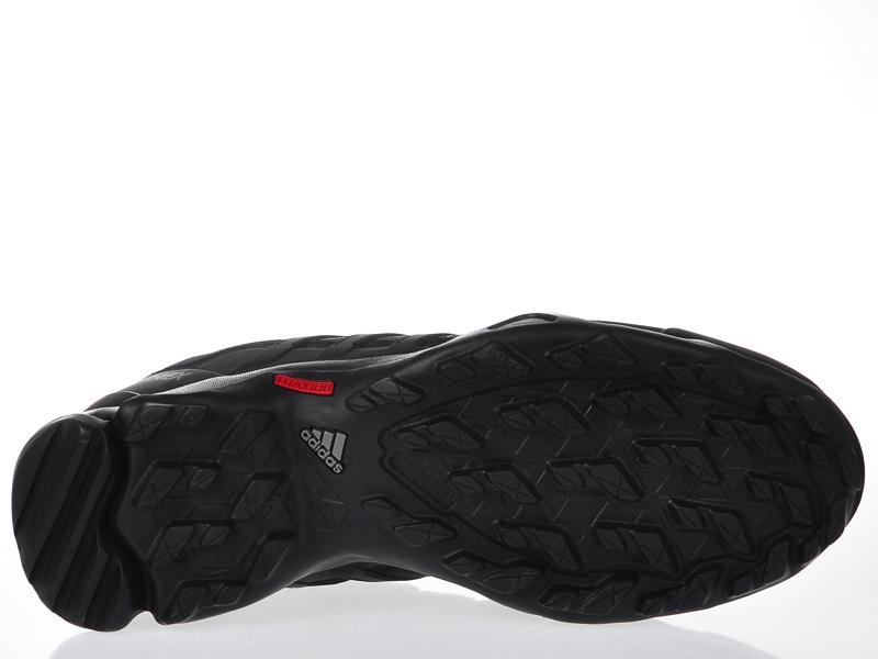 Adidas Terrex Swift R Mid GTX (BB4638) Buty Męskie