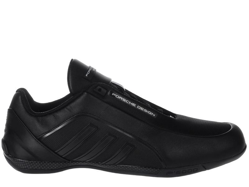 Adidas Athletic II Mesh Porsche Design (B34159) Buty Męskie
