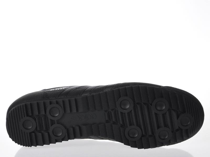 Adidas Dragon Og (BY9702) Buty Męskie